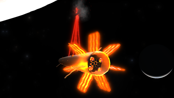 [Image: coade_shooting-missiles.png]